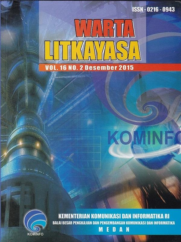 Warta Litkayasa